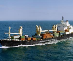 Atlantic Ro-Ro Carriers Inc.