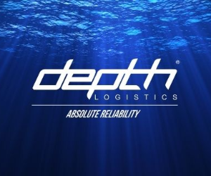 Depth Logistics Pty Ltd