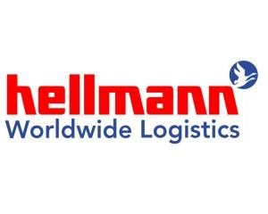 Hellmann Worldwide Logistics OÜ