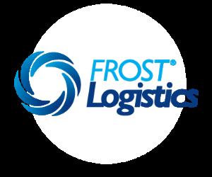 Frost Logistics A.s.
