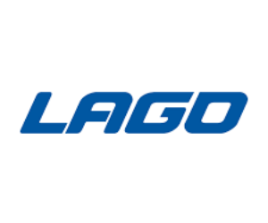 LAGO LOGISTICS OY
