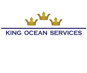 King Ocean Services Limited