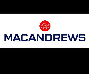 MacAndrews GmbH