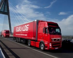 Euro-Log Logisztikai Szolgáltató Kft.