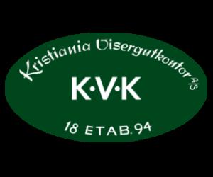 Kristiania Visergutkontor AS