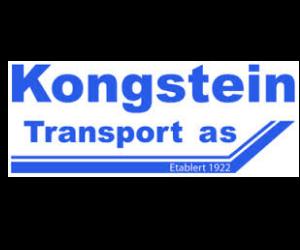 Kongstein Transport AS