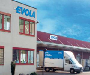 Evola GmbH