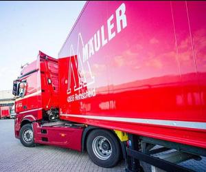 Gustav Mäuler GmbH & Co. KG