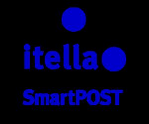 Itella Estonia OÜ