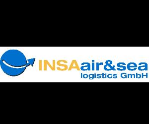 INSA Air&sea Logistics GmbH