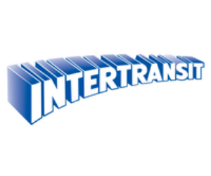 INTERTRANSIT, S.A.