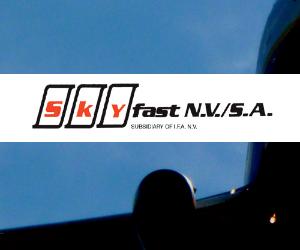 IFA Skyfast NV