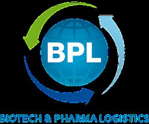 B.P.L. GmbH