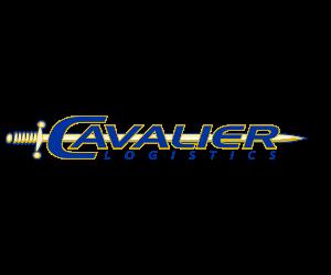 Cavalier Logistics UK Ltd.