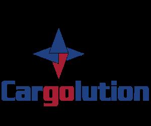 Cargolution