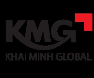 Khai Minh Global Co.,ltd.
