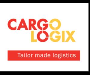 Cargologix S.r.o.