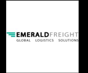 Emerald Freight Express