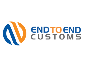 End To End Customs Pty Ltd
