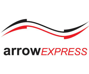 Arrow Express Ltd.
