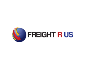 FRieght R US