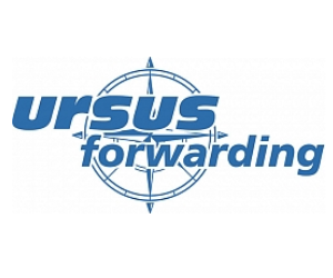 Ursus Forwarding SIA