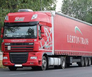 Lerton Trans Kft.