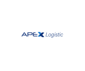 APEX Logistic OÜ