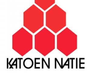 KATOEN NATIE Eesti