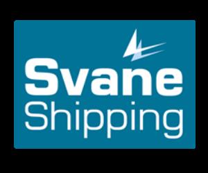 Svane Shipping A/S