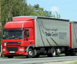 Tralo GmbH