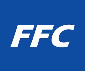 FFC Logistics OÜ