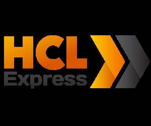 HCL Express OÜ