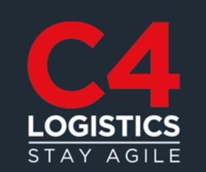C4 Logistics Ltd