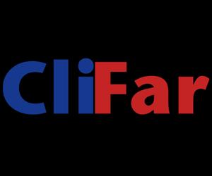 CliFar GmbH