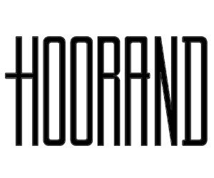 Hoorand Co.