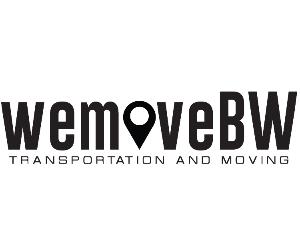 WemoveBW GmbH