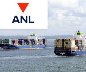 ANL Container Line Pty Limited