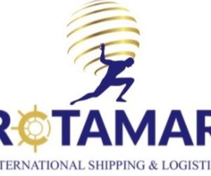 ROTAMAR INT'L SHIPPING TRANSPORTATION & TRADE CO