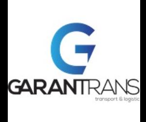 GARANTRANS S.r.o.