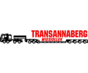 Transannaberg Wiesiollek J.M Spółka Jawna