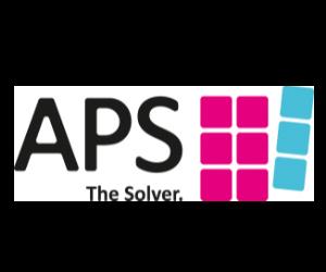 APS - LLC Autopromsnab