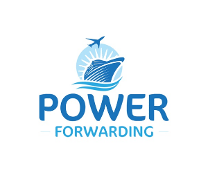 Power Forwarding Ltd