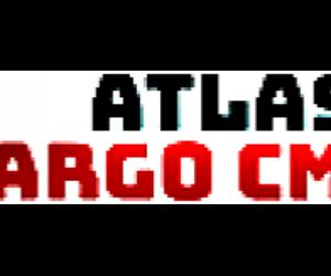 Atlas Cargo & Freight Cameroon