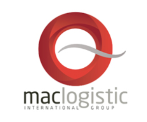 Mac Logistic Group