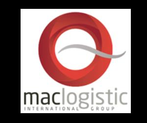 Mac Logistic Group
