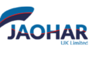 Jaohar UK Limited