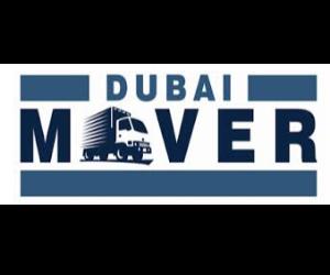 Dubai Mover