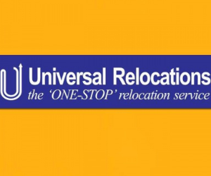 Universal Relocations