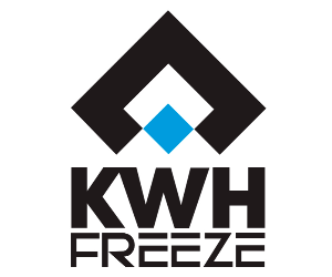 Oy KWH Freeze Ab